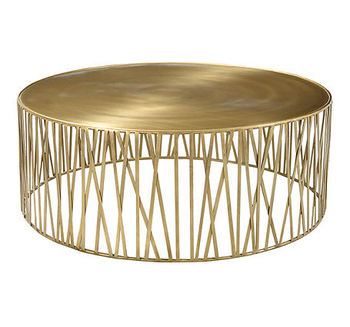 best service 0cd7e 8dacd Indoor Furniture Round Modern Coffee Table - Buy Round Coffe Indoor  Table,Indoor Coffe Table,Metal Coffe Indoor Table Product on Alibaba.com