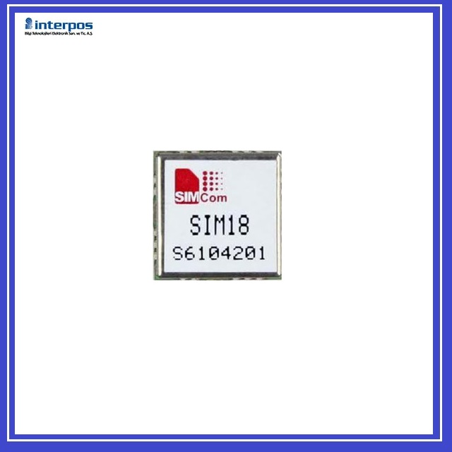 Simcom sim18 gps module, simcom sim18 gps module suppliers and.