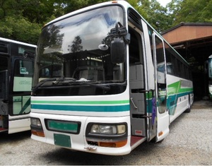 Used Isuzu Buses, Used Isuzu Buses Suppliers and Manufacturers at