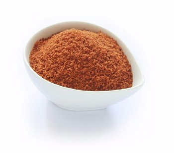 Hot Sale Food & Beverage Alibaba Organic Coconut Sugar Indonesia
