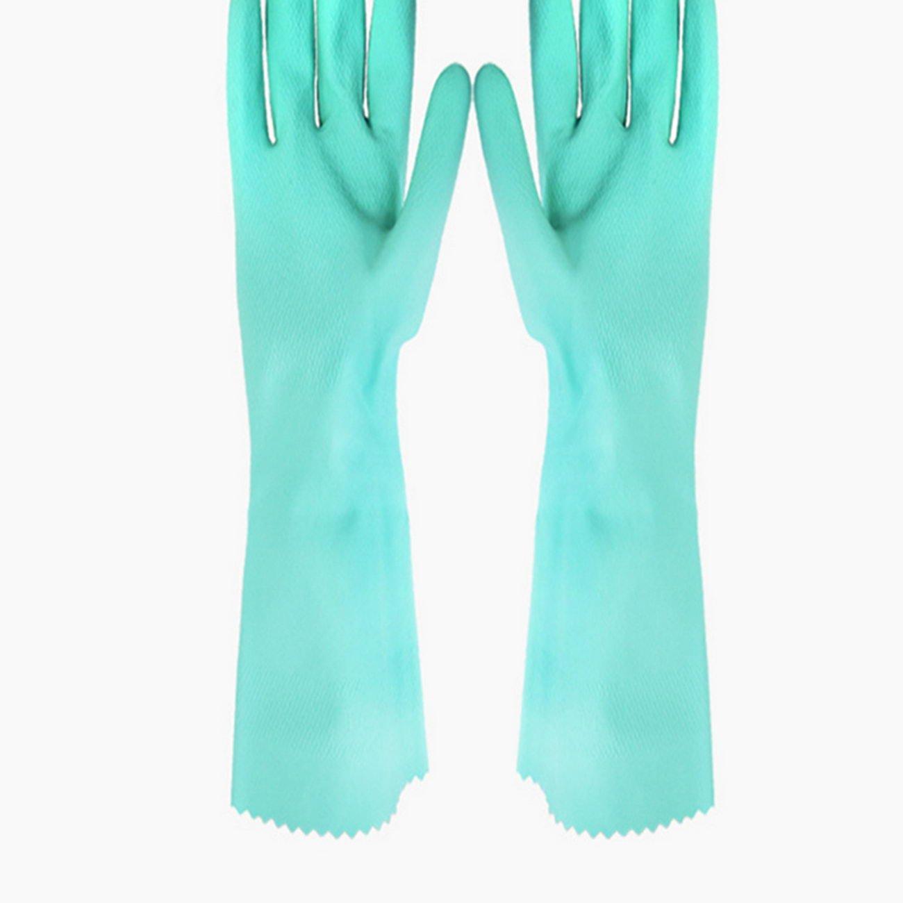 velvet spray household dishwashing gloves household dishwashing gloves medium and small number of , household dishwashing gloves, washing gloves, household gloves, dishwashing gloves cashmere, dishw