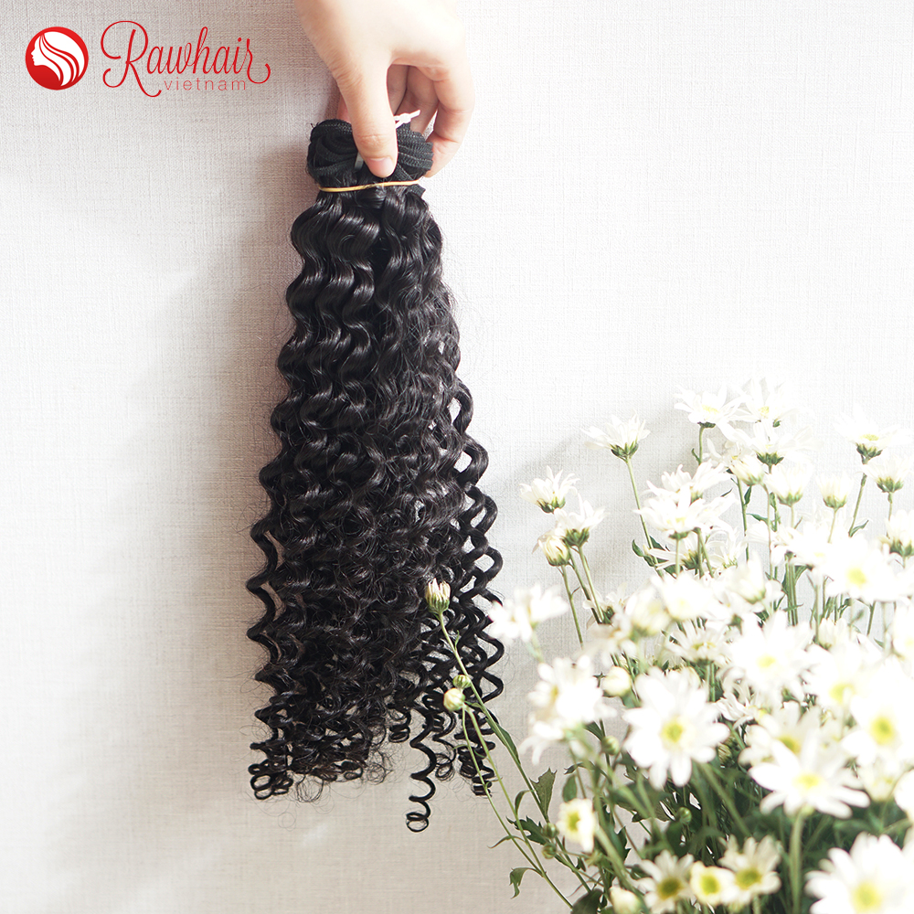 Dropship Hair Accessories Wholesale Accessories Suppliers Alibaba