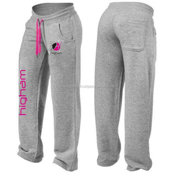 5b92515be5a03 Girls Jogger Pants Women Custom Fitness Gym Pants Fleece Jogger Sweatpants  - Buy Patterned Sweatpants,Cotton Drawstring Sweatpants,Cheap Wholesale ...
