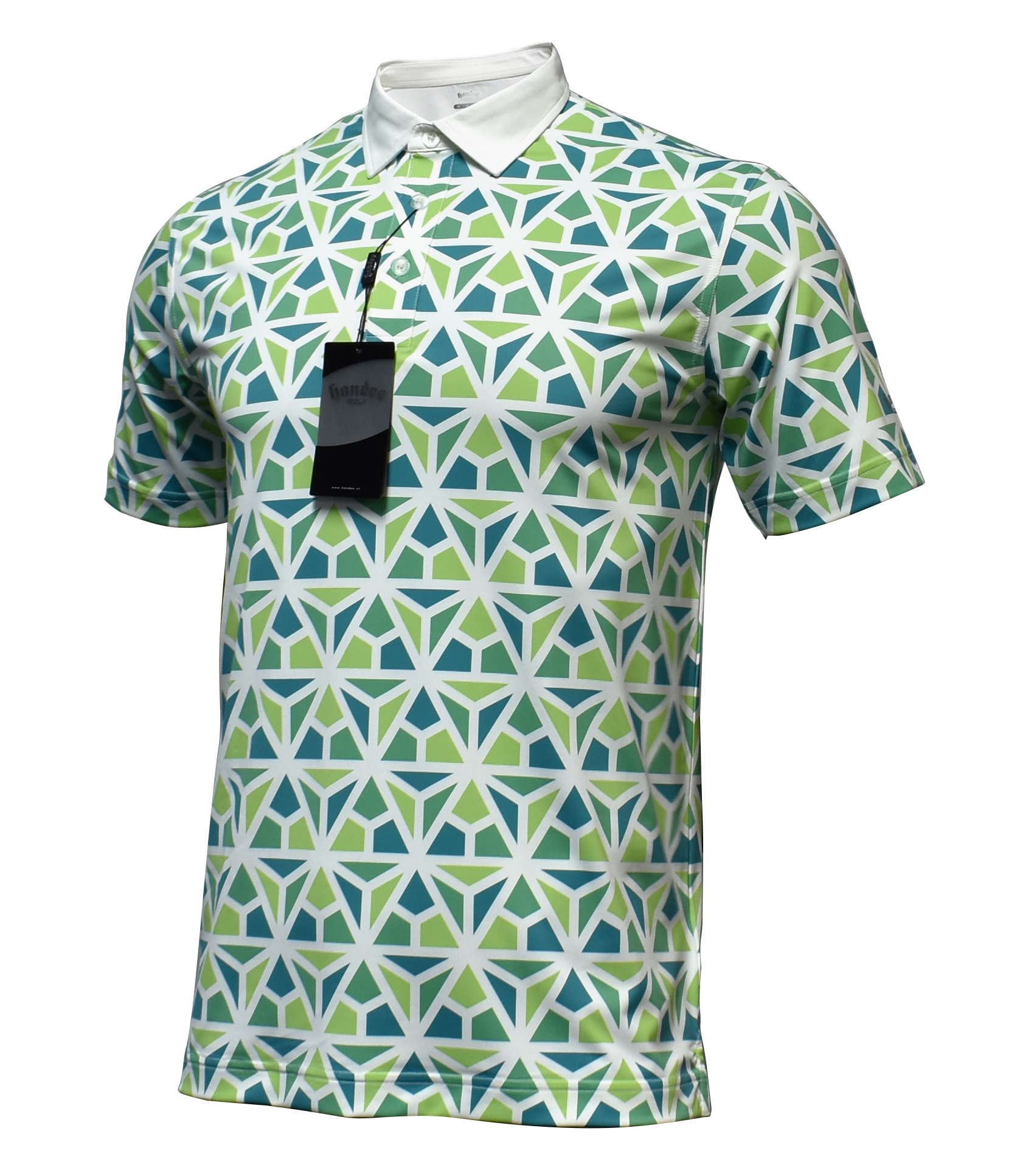 Best Selling Product Mens Clothing Polo Shirts Wholesale Viet Nam