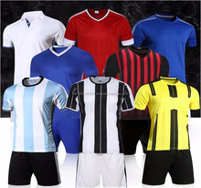 757cb75a6 Sialkot Mexico Soccer Uniforms from Suppliers   Manufacturers ...