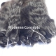 Wholesale 100% Brazilian virgin remy hair 3 piece clip in hair extensions