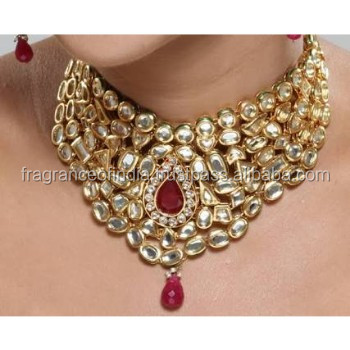 Antique Jewellery Design Indian