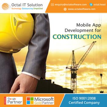 Blueprint grid app development for construction project buy mobile blueprint grid app development for construction project malvernweather Gallery