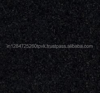 Nero Absoluto nero absoluto granite buy nero granite product on alibaba com