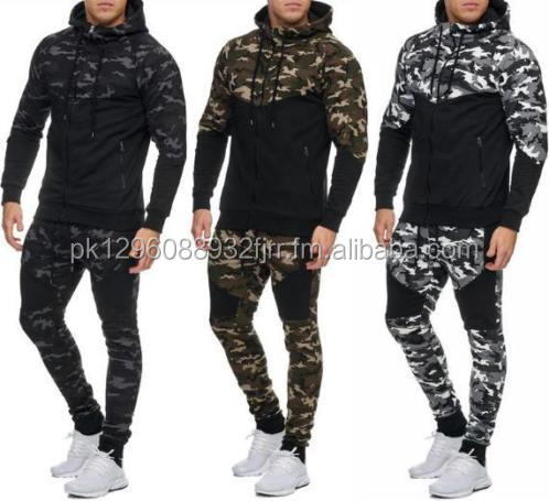 e5df79040 مصادر شركات تصنيع ملابس رياضية رياضية رخيصة وملابس رياضية رياضية رخيصة في  Alibaba.com