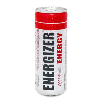 Energizer Energy Drink - Buy Bulk Energy Drinks Vitamin Beverages Healthy  Vita Hype Pran Glory Turkey Jack Wrestler Jaguar,Energizer Max Moto Tiger