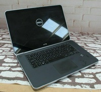 used laptops wholesale for export