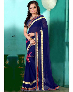 India Weightless Saree, India Weightless Saree Manufacturers