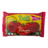 Premium Quality Halal Tomato Ketchup Sauce Packets from Malaysia