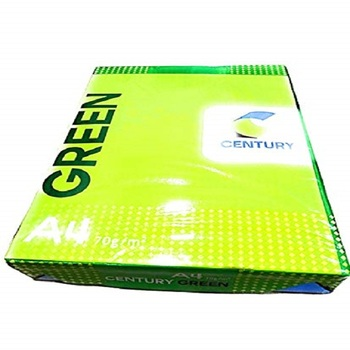 centuri a4 paper 500 sheets for printer.