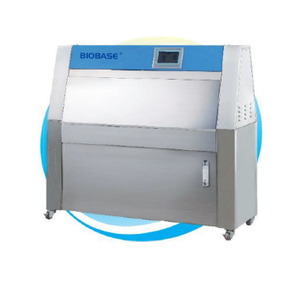 BIOBASE CHINA NEW PRODUCT ON SALE UV Test Chamber with Lower Price
