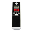 Breath Alcohol Tester / Alcohol Meter /Breathalyzer / AT-07