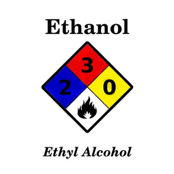 Dvdm1 Ethyl Alcohol Ethanol 95 With Wholesale Supply Buy Ethanol