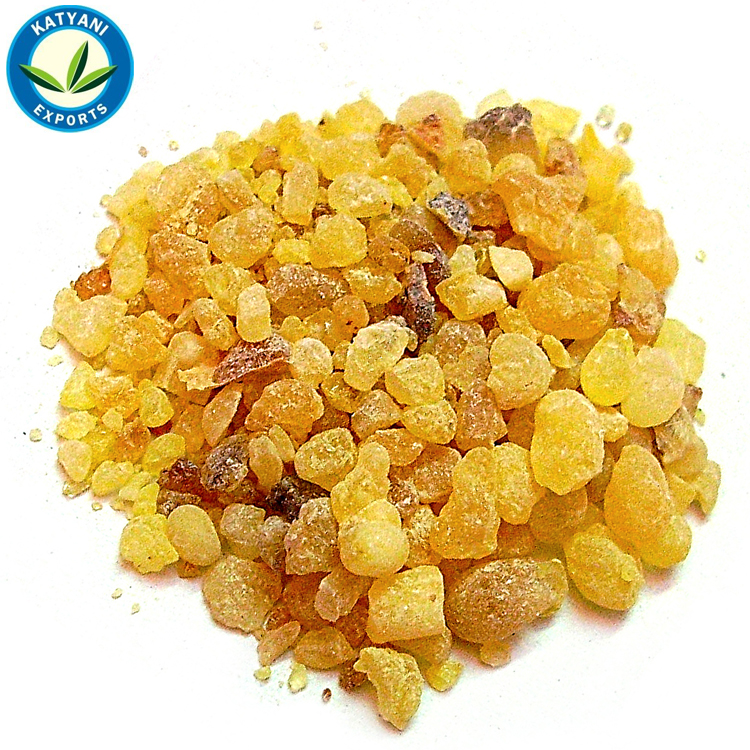 100% Pure Frankincense/Olibanum/Luban Essential OIl