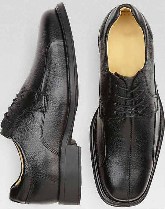 shoes dress leather mens calf shoe leather formal wf4gUU1q
