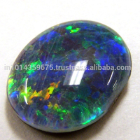 Natural OPAL cut tone Mixed Shape Loose Gemstone Direct Wholesale