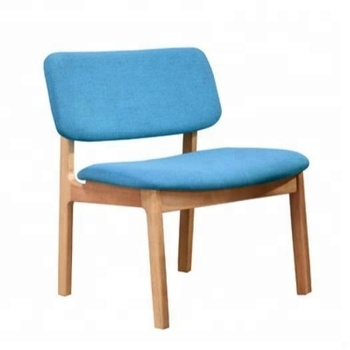 Wooden Lounge Chair  Wooden Lounge Chair Malaysia  Solid Lounge Chair  sc 1 st  Alibaba & Wooden Lounge ChairWooden Lounge Chair MalaysiaSolid Lounge Chair ...