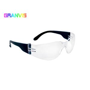 61ccd0ff34e Safety Eyewear Taiwan