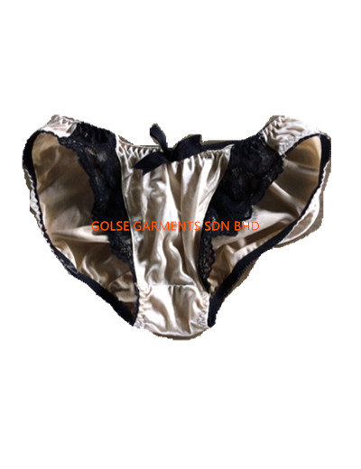 0bc56907c00e Malaysia Underwear Manufacturer, Malaysia Underwear Manufacturer  Manufacturers and Suppliers on Alibaba.com