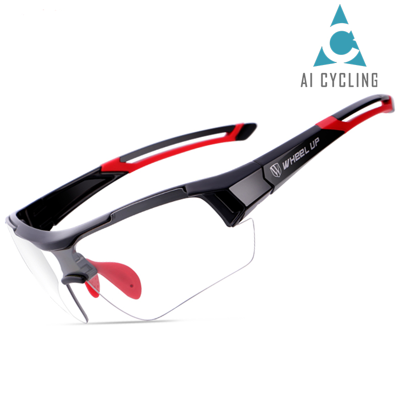 26cf5122f3 Catálogo de fabricantes de Gafas De Deporte Almohadillas De Nariz de alta  calidad y Gafas De Deporte Almohadillas De Nariz en Alibaba.com
