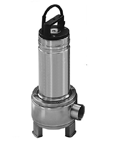 Cheap Goulds Submersible Sewage Pump, find Goulds