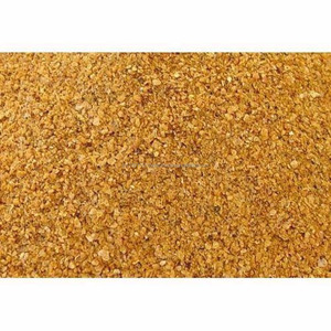 Distillers Dried Grains with Solubles (Animal Feed)