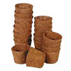/product-detail/cheap-small-flower-pots-coco-coir-pots-50037300946.html