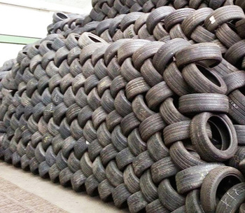 Used Car Tires >> Used Car Tires For Sale Buy 420 70r24 Tyre Used Tyres In Germany Koln Used Truck Tyres Product On Alibaba Com
