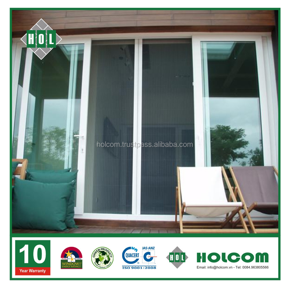 Sliding Insect Screen Window And Doors Sliding Insect Screen Window
