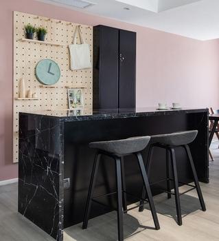Home Kitchen Bar Counter Furniture European And American Style Counter -  Buy European Style Counter,Kitchen Bar Table,Fashionable Style Counter ...