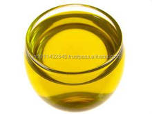 Skin Care Oil for Finest Sale