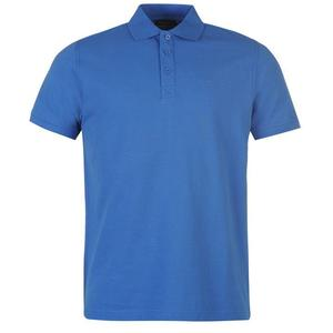 Custom design mens polo shirt