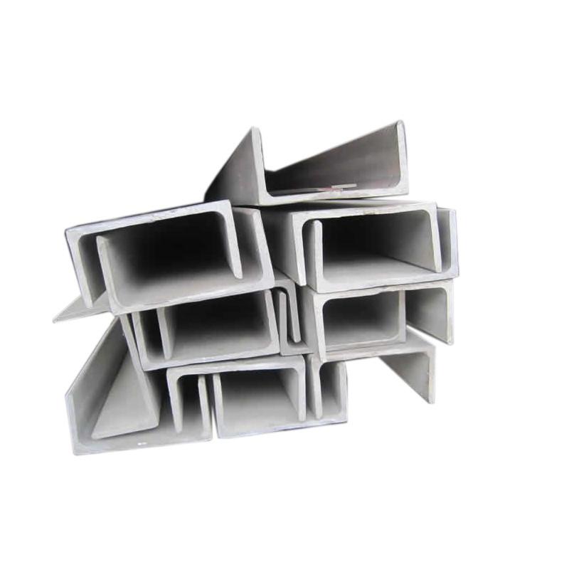 Prime Quality Standard Length Of C Channel U Profile Steel Beam Sizes - Buy  Steel Channel,Steel Channel Profiles,U Channel Steel Product on