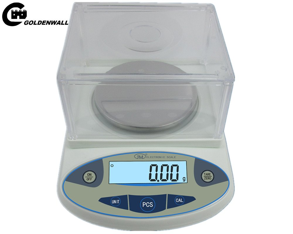 1381519745fe Buy Pegasus precision electronic scales, electronic scales, digital ...