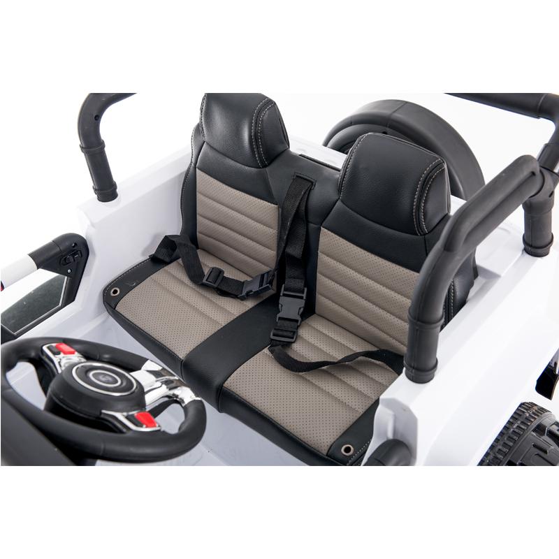 24v baby ride on car remote control car kids toy car