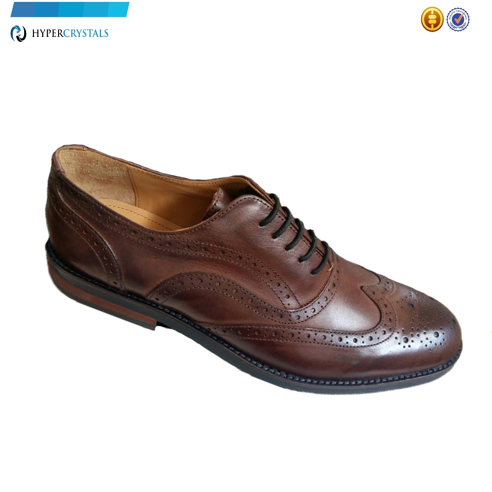 factory Direct shoe Men leather from xCz60q