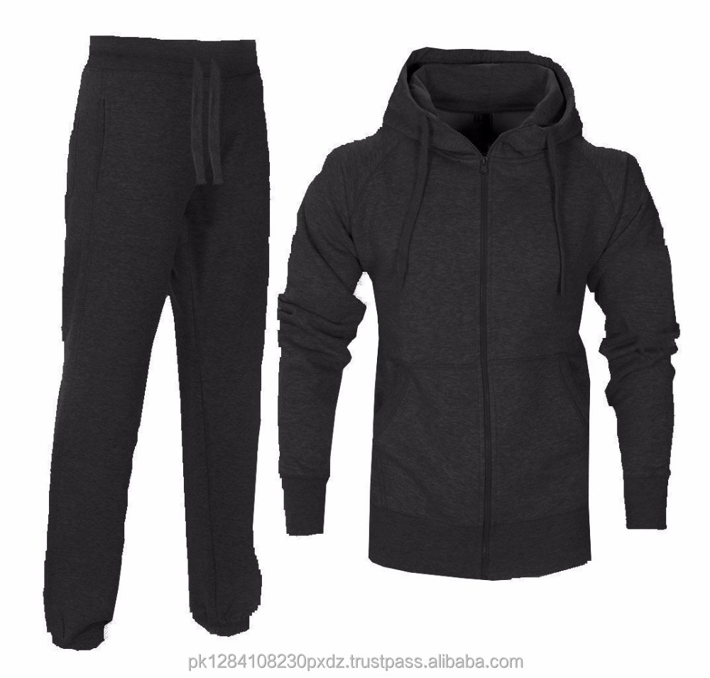 Boys Kids Girls Jogging Suit Casual Luxury Fleece Full TrackSuit Jog suit