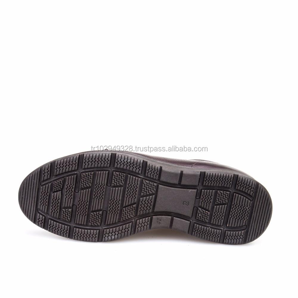 Casual Shoes Leather Men 3642747 Men Leather Iftx1qBwx