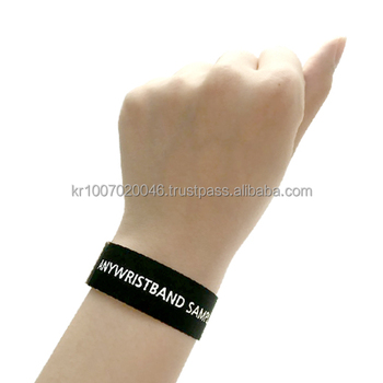 photo relating to Printable Wristband Sheets named Laser Printable Tyvek Wristbands - Order Laser Tyvek Sheets,Printing Wristbands Inside of A Space,Paper Wristbands With Laser Printer Substance upon