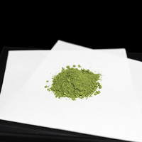 Sample available healthy sweet fragrant Japanese green tea brands