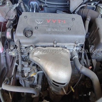 Used Engines for Japanese, Korean ,American, European cars