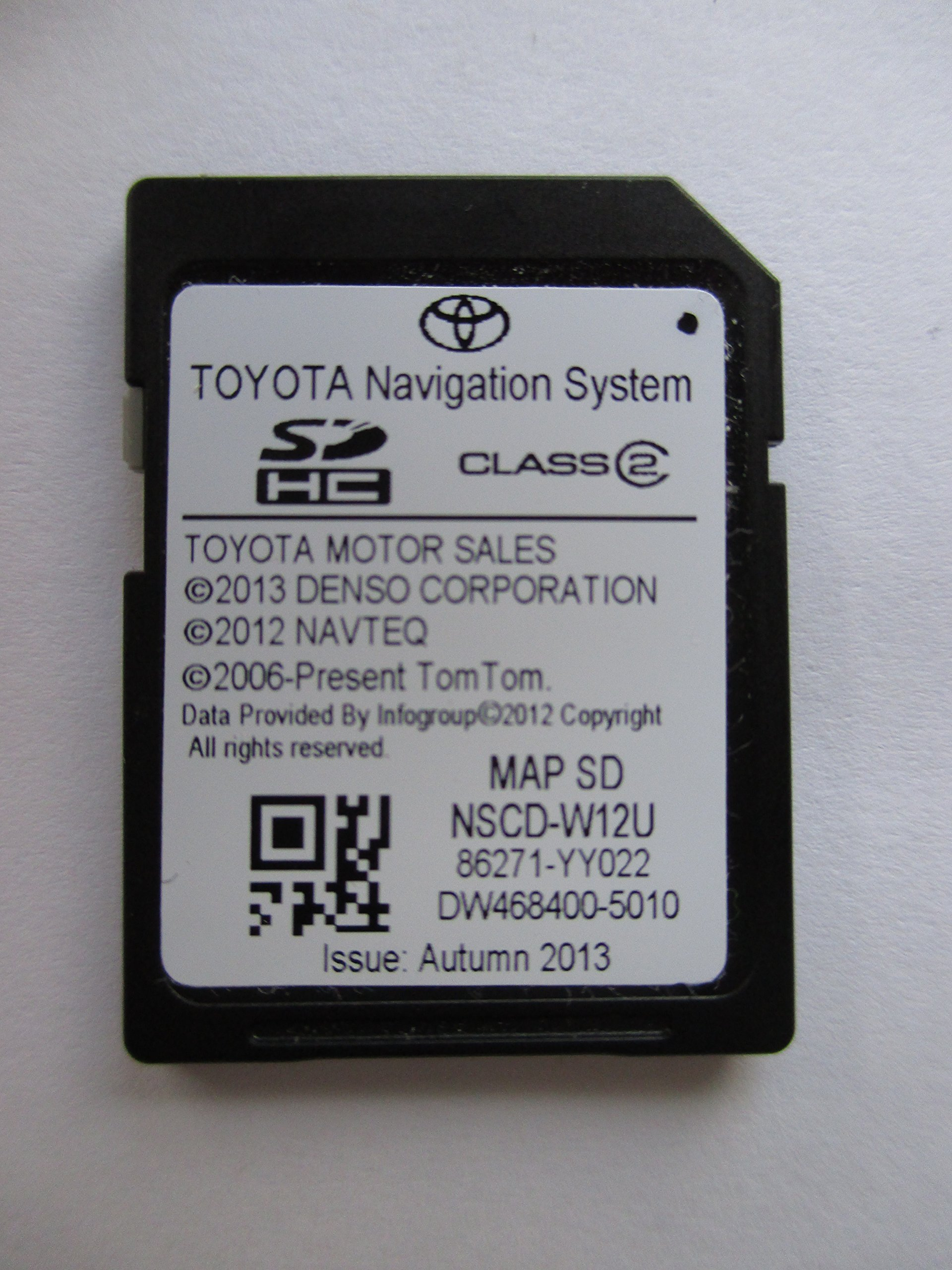 Cheap Proton Preve Gps Map Update find Proton Preve Gps Map Update