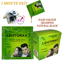 HAIR COLOR SHAMPOO IN 5 MINUTE DYE MADE IN INDIA hair colour Shampoo Conditioner Darkener dye shampoo