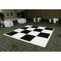 ballroom dance floor for sale dance floor portable for hire backyard party dance floor