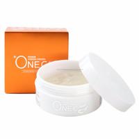 looking younger for longer best selling led skin mask eye cream